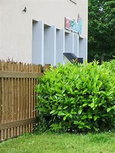 Größe Kinderspielplatz Mehrfamilienhaus : jardin moderne ~ Lizthompson.info Haus und Dekorationen