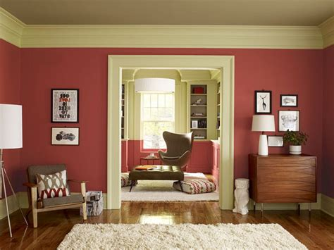 paint colors for home interior peenmedia