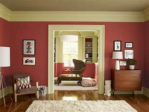 interior paint colors examples billingsblessingbagsorg With interior paint colors examples