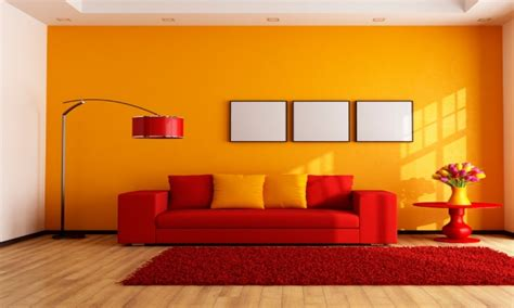 Small Room Colour Schemes Living Room Color Combination