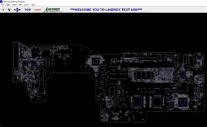 Laptop Schematic  U2013 Motherboard Schematic Diagrams  Laptop