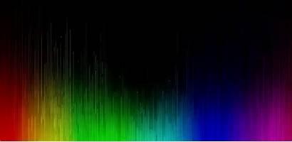 Razer Chroma Itl Rgb Backgrounds Without Cat