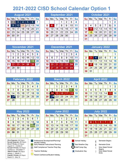 Tusd Calendar 2022.T U S D C A L E N D A R 2 0 2 1 2 0 2 2 Zonealarm Results