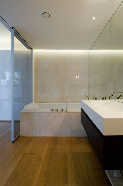 guide  modern minimalist bathroom designs  ideas ideas  homes