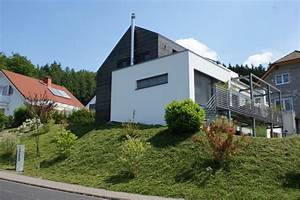 Gärtnerei Mülheim Kärlich : wohnhaus s gerharz arzbach gerharz gerharz ~ Markanthonyermac.com Haus und Dekorationen