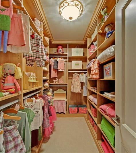 comment faire un dressing dans une chambre petit dressing chambre id e pour un dressing