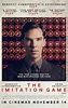 World War II Movies With Academy Award and/or Golden Globe ...