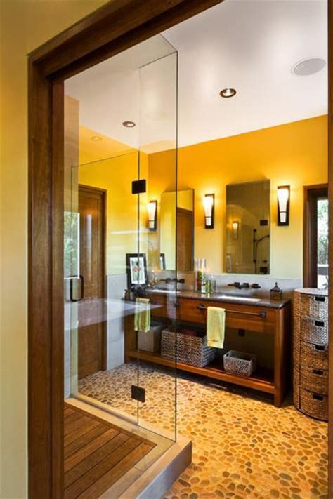 tips  japanese bathroom design  asian interior