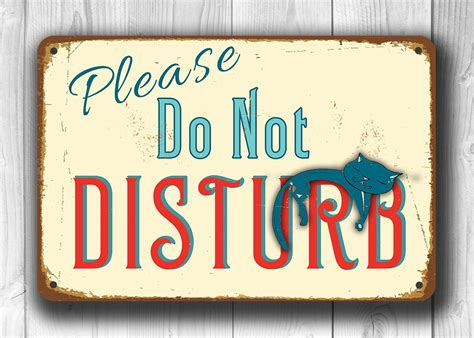 how does do not disturb work on iphone do not disturb discovering me 2329