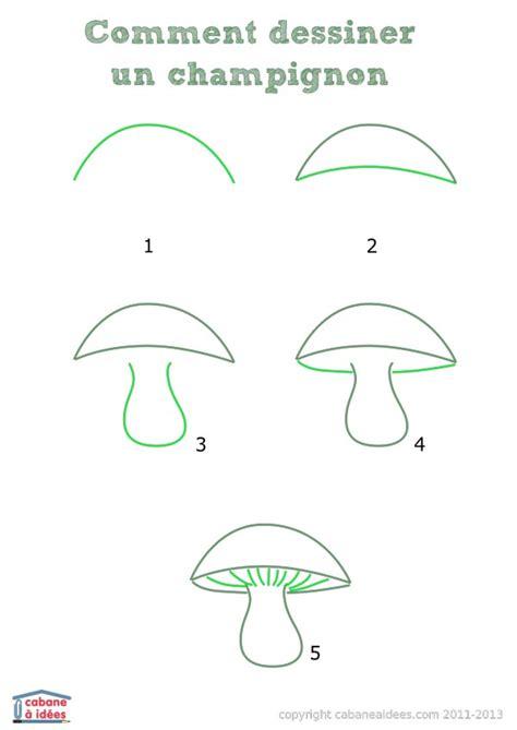 comment dessiner une cabane comment dessiner un chignon cabane 224 id 233 es