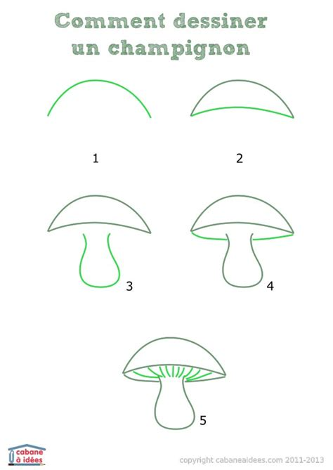 comment dessiner un chignon cabane 224 id 233 es