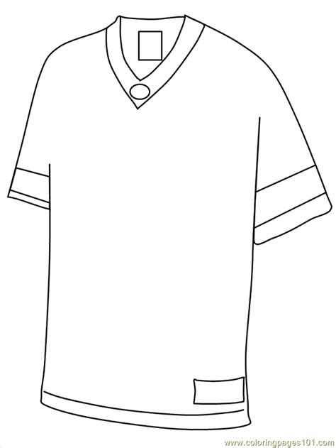 football coloring page  football coloring pages