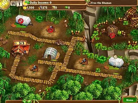 Campgrounds : The Endorus Expedition, collector's Edition All about Ethan: Meteor Hunter