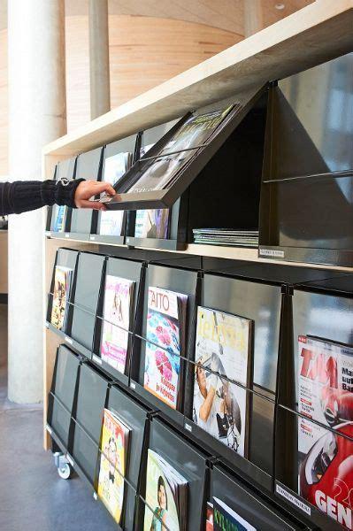 Zeitschriften Aufbewahrung by Zeitschriften Klappen Prospektregal Wand Nw