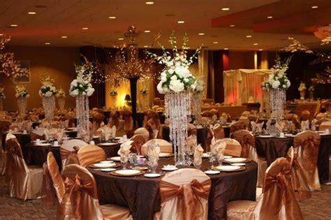 larsa banquet hall loricoleevents centralvalleywedding
