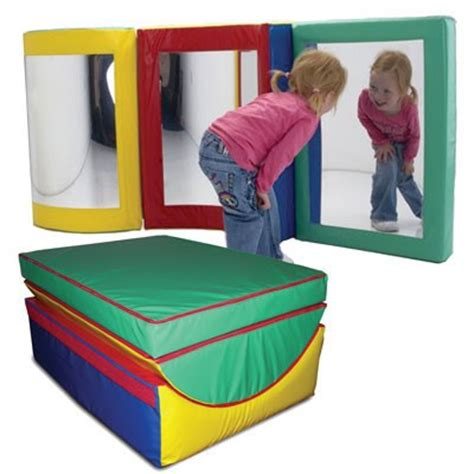 Special Needs Mirrors,sensory Mirrors,special Needs