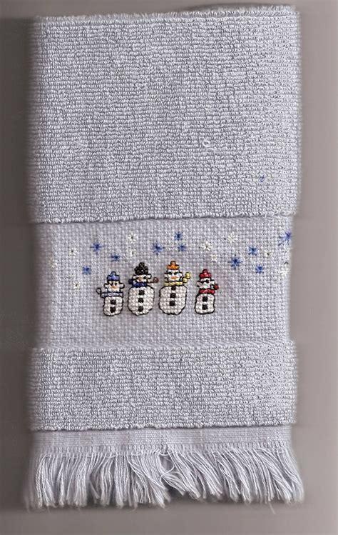 discount towels decorlinencom