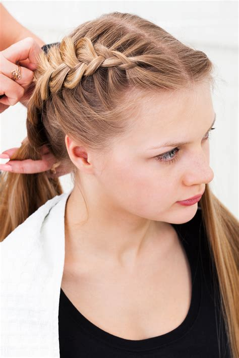 hair style pictures how to build a hair care regimen how to make your hair