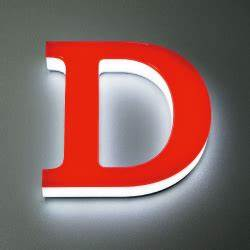 led channel letters copy that 4 less With led channel letter estimator