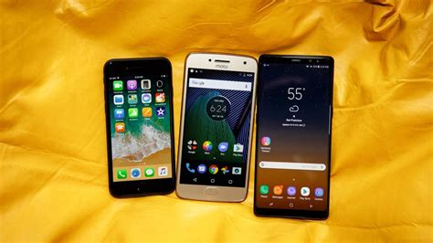 Best Black Friday 2017 deals for phones - CNET