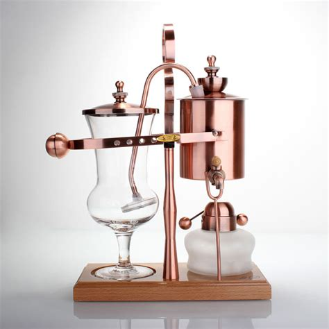 Keurig® starter kit free coffee maker: 1PC Royal balancing siphon /belgium coffee maker,syphon coffee maker 8D C on Aliexpress.com ...