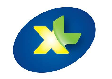 logo xl axiata png 28 images xl axiata wikipedia logo xl media room file pro xl logo svg