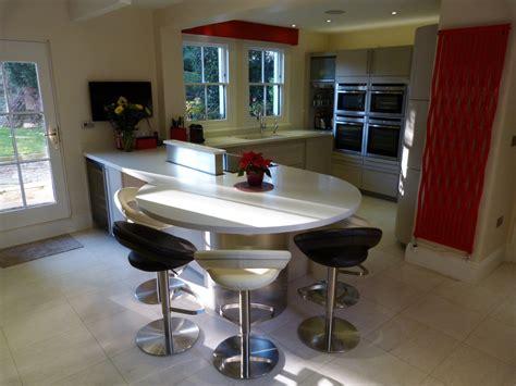 kitchen worktop designs kitchen breakfast bar search extension ideas 3521