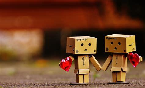 fotos gratis jugar dulce numero recreacion amor
