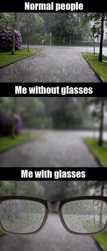 problems  people  glasses  understand