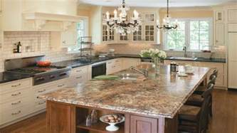 rectangular kitchen ideas wood bathroom countertops kitchens with formica