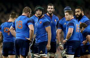 Six Nations: Are France fit for purpose?