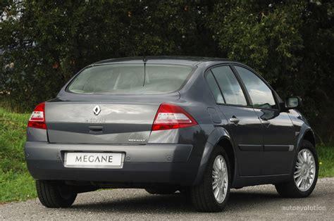 renault megane 2009 sedan renault megane sedan specs 2006 2007 2008 2009