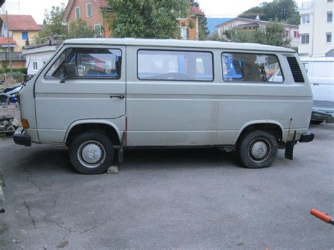 vw t3 teile for sale cars