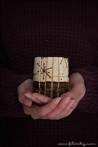 Aus Welchem Holz Baut Man Einen Bogen : teelichthalter mit brandmalerei aus w scheklammern ~ Orissabook.com Haus und Dekorationen