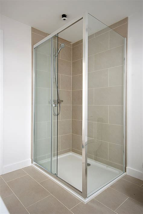 villeroy and boch shower enclosures floors of villeroy boch porcelain tiles