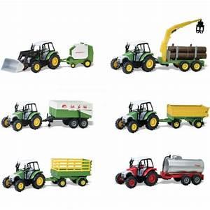 Spielwaren Online Kaufen : landwirtschaft spielwaren online kaufen bei spielzeug24 ~ Eleganceandgraceweddings.com Haus und Dekorationen