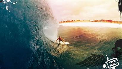 Surfing Wallpapers Px 4k