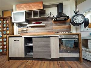 Beautiful Cucine Stile Provenzale Offerte Ideas Home Design Ideas ...