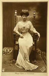 41 best images about Princess Alice of Hesse on Pinterest ...