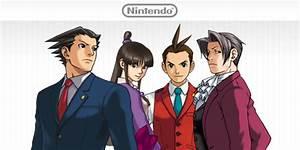 Weekly Download News 2010 News Nintendo