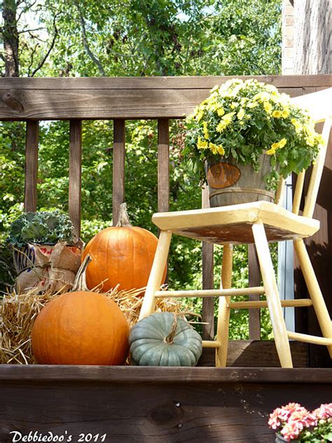 Decorating Ideas Decoration by Fall Porch Decorating Ideas Luxury Lifestyle Design