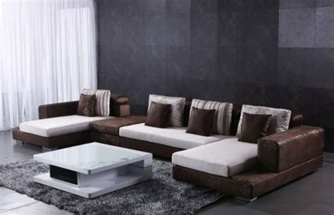 canape original choisir le bon canapé d 39 angle convertible 20 idées