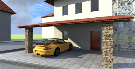 Progetti Casa 3d by Progetto Casa 3d Anteprima Fotorealistica Della Tua
