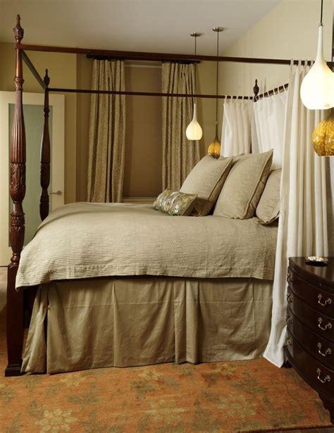 High Bed Set by High Bed Set For 28 Images High End Master Bedroom Set