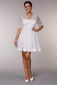 Achat robe blanche all pictures top for Robe blanche ceremonie