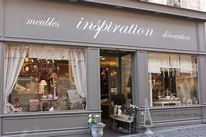 Shabby Chic Shops : isabelle thornton le chateau des fleurs french country ~ Sanjose-hotels-ca.com Haus und Dekorationen
