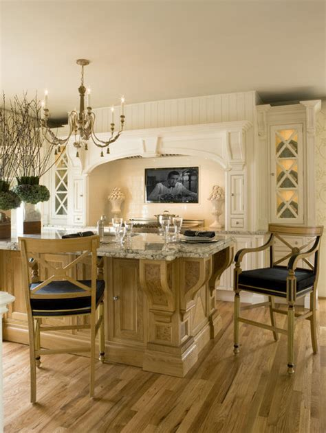 beautiful clive christian kitchen houzz