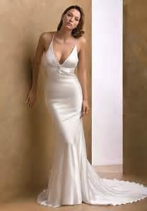 contemporary wedding dresses modern wedding dresses