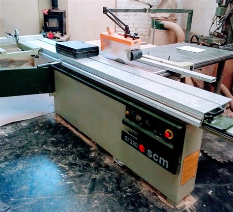 woodworking machinery uk  woodworking projects ideas
