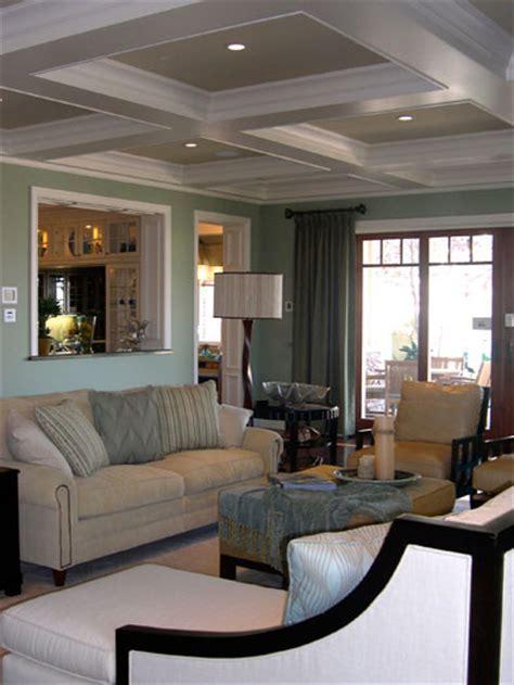 Living Room   Contemporary   Living Room   Orange County